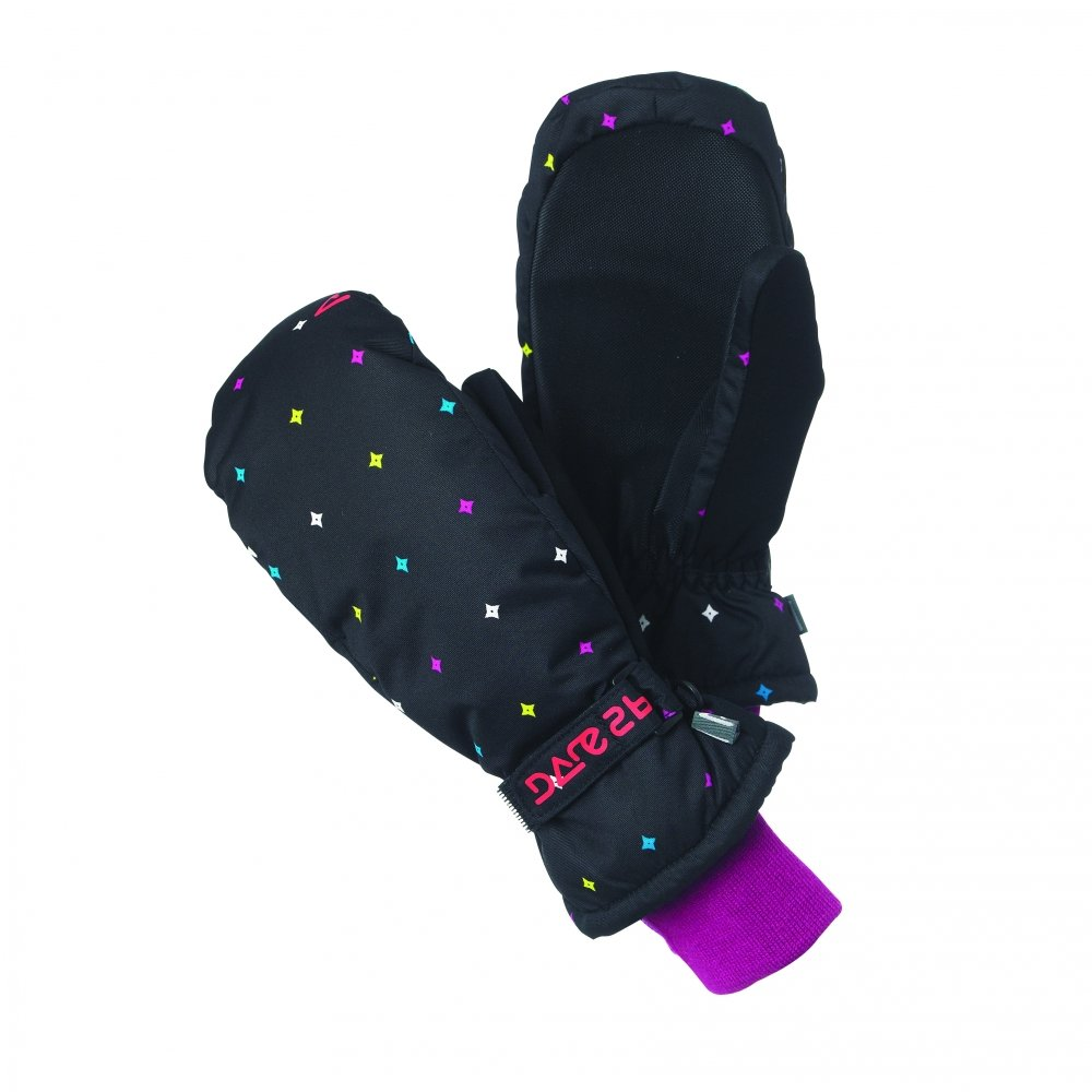 Dare 2B Damen Ski-Handschuh-Tingle Women'
