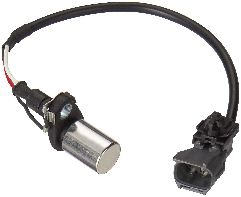 Spectra Premium S10177 Camshaft Position Sensor