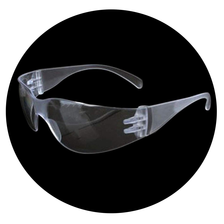 Cycling Outdoor Sports Bicycle Bike Riding Sun Glasses Eyewear Goggle UV400 US