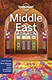 img - for Lonely Planet Middle East (Travel Guide) book / textbook / text book