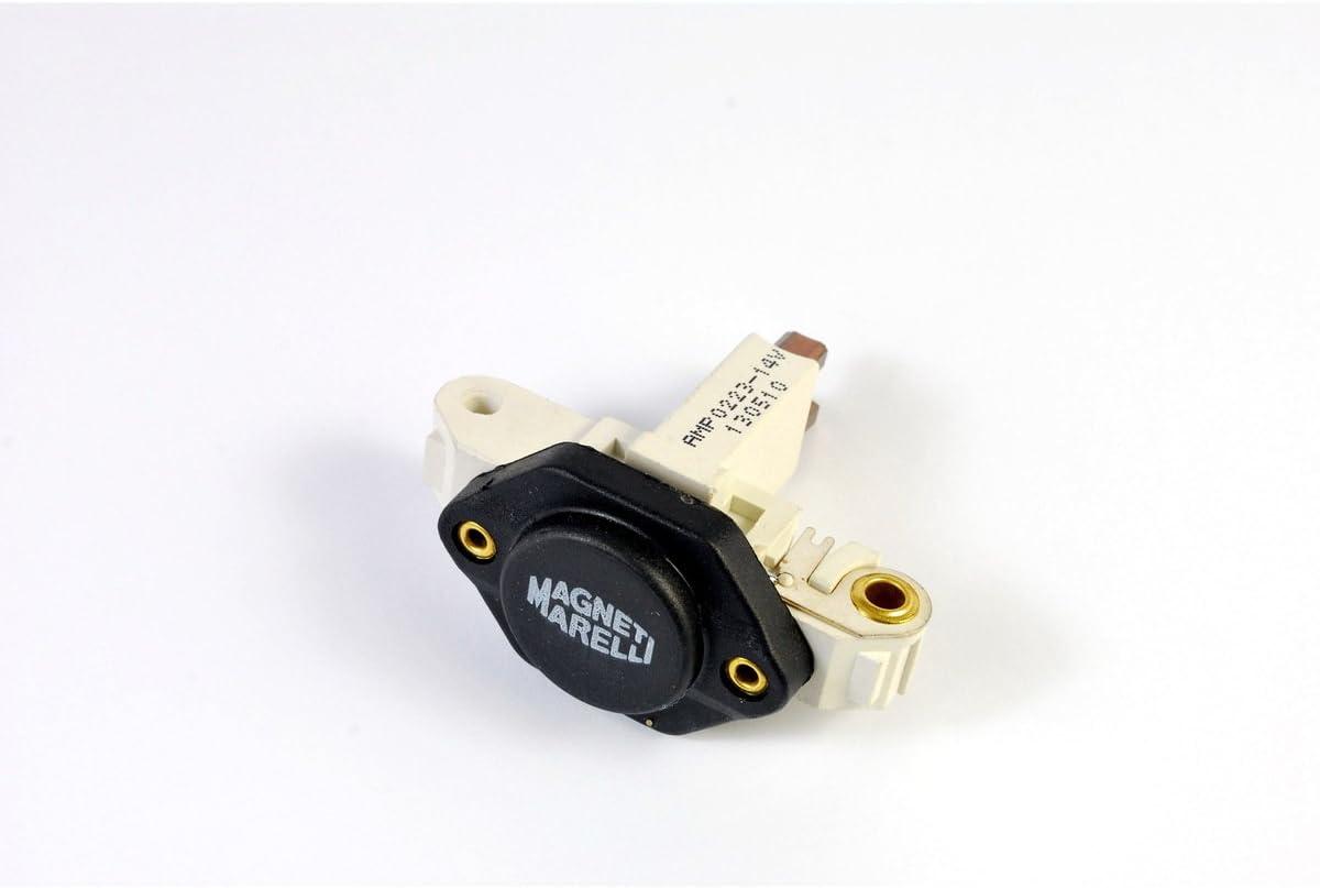 Amazon.com: Voltage Regulator 14V 120A