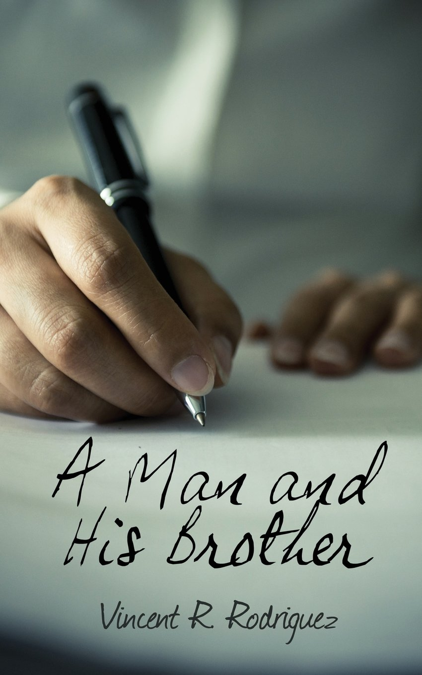 A Man and His Brother pdf epub