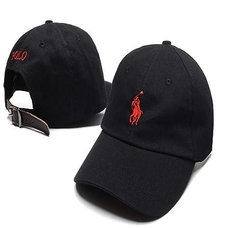 Retro Cap Cap Doblar el Sombrero Gorra de béisbol Doblar la ceja ...