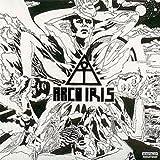 Los Elementales plus 2 bonus tracks