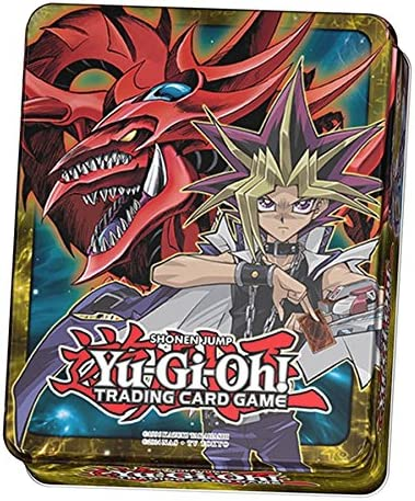 booster le choc des rebellions pack promo scelle Yu-Gi-Oh
