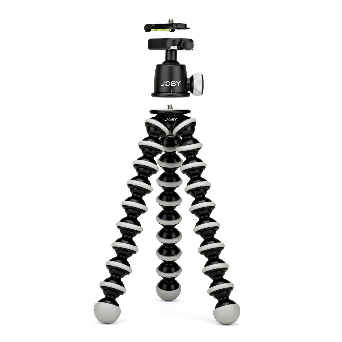 joby gorillapod best tripod for travelling