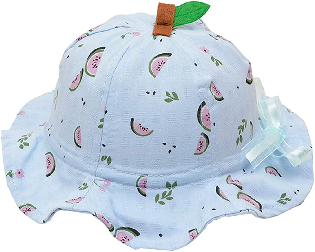 Wilbur Gold Casual Summer Men Women Camouflage Bucket hat with String Fisherman Carp Panama Safari hat