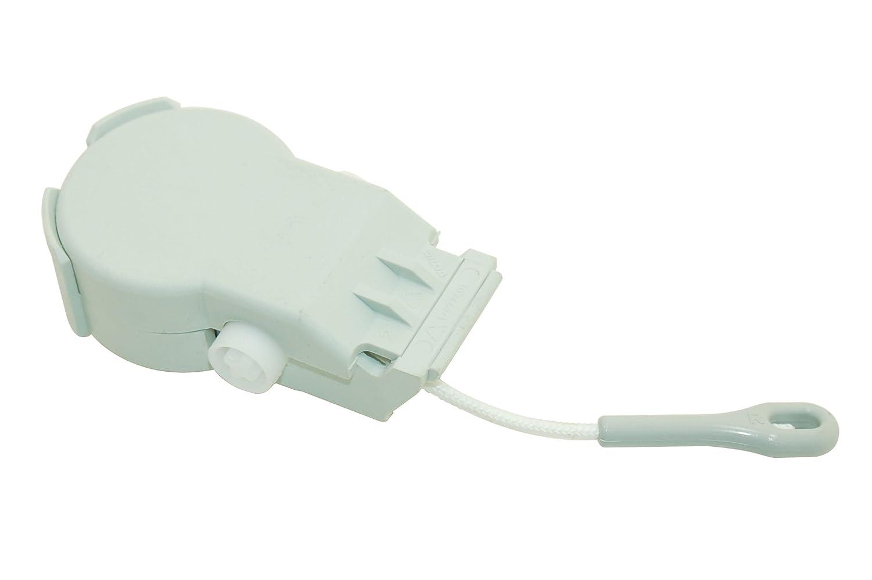 Beko Belling Diplomat Leisure Dishwasher Door Adjustment Gear Right. Genuine Part Number 1747700200