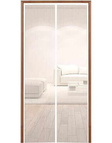 Exterior Doors Amazon Building Supplies Doors