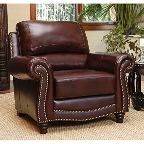 burgundy accent chairs living room accent chairs decorative occasional chairs 19096