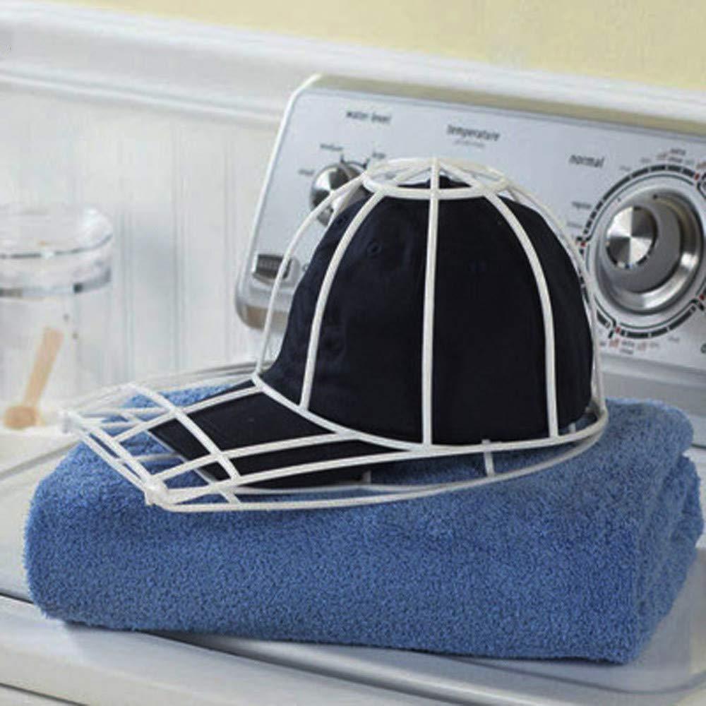 Arandela de Gorras FILOL para lavaplatos, Casco, arandela para ...