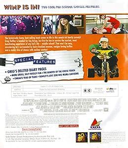 upc 024543800163 product image2