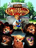 Christopher Walken - The Country Bears