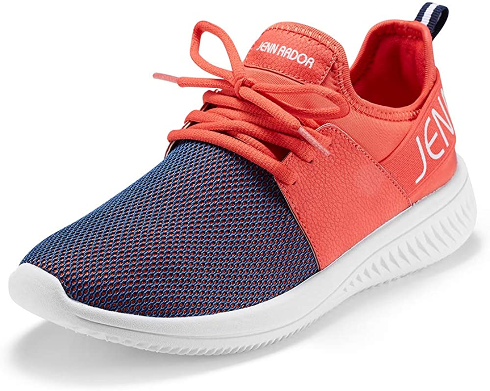 comfortable light walking shoes