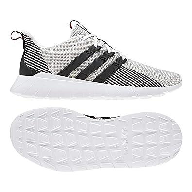 pretty nice 6b9ce f8bb7 Questar Adidas Flow amp Schuhe Handtaschen qn7HZgFR