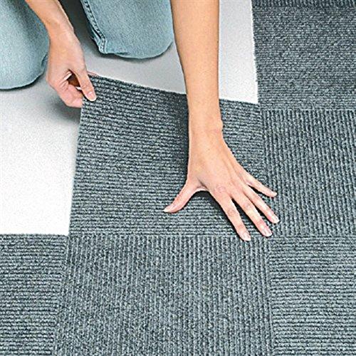 peel-stick-berber-carpet-tiles-set-of-10-gray-by-jumbl