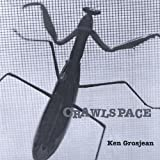 Crawlspace by Grosjean, Ken (2009-01-29)