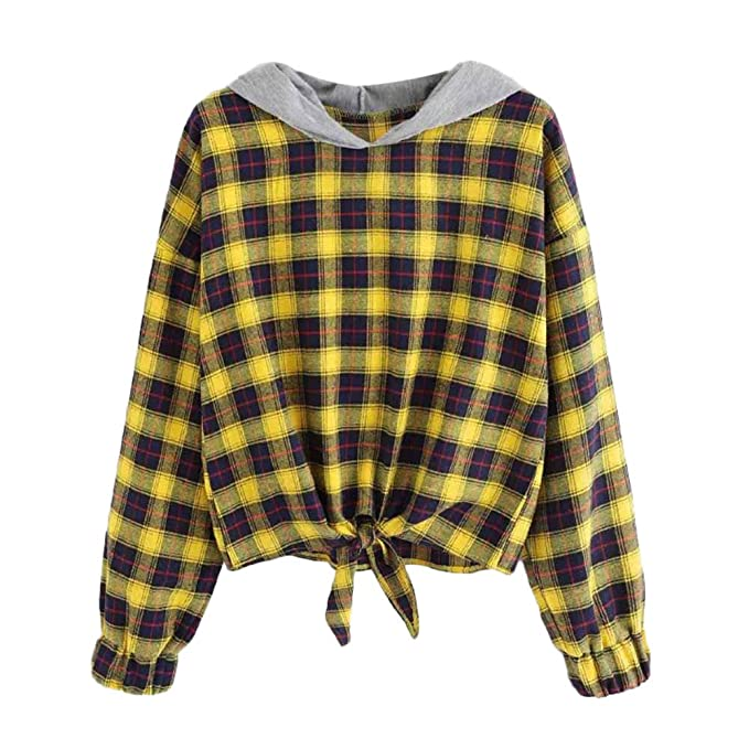 fa646e65fe Styledresser a Buon Mercato Giacche da Donna,Magliette Donna Manica Lunga  Inverno,Camicetta Pullover