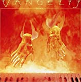 Heaven and Hell by VANGELIS (1989-08-01)