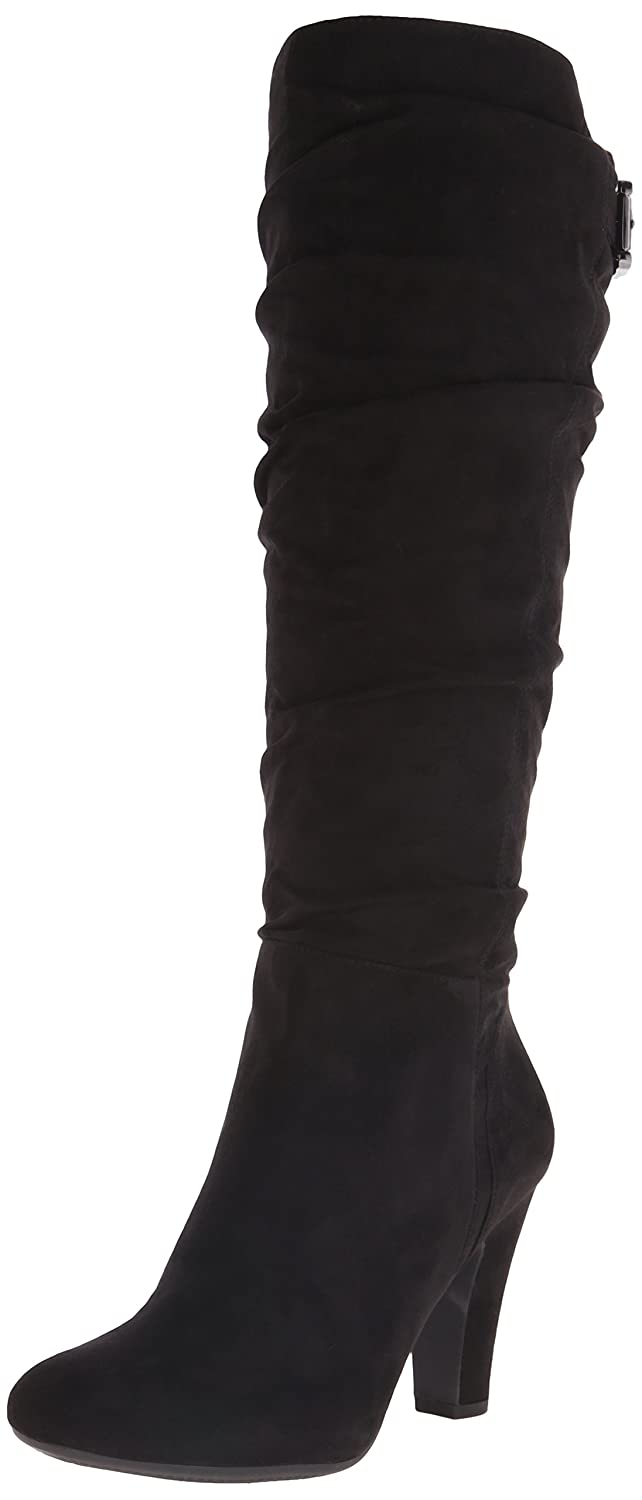 Jessica Simpson Women's FINNEGAN Slouch Boot