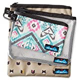 KAVU Goodie Bag, Cattitude, One Size