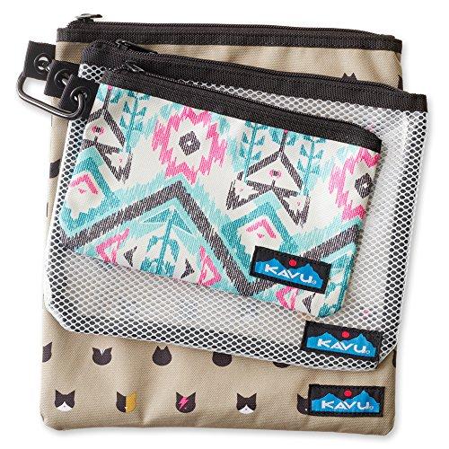 KAVU Goodie Bag Cattitude...