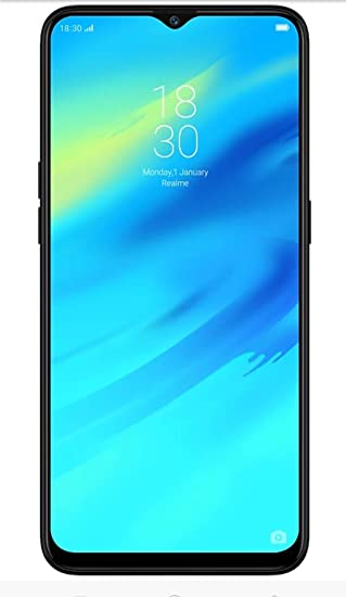 Realme 2 Pro Amazon In Electronics