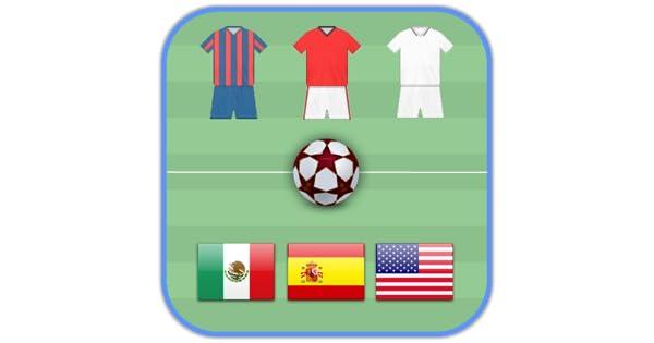 Futbol Ping-Pong: Amazon.es: Appstore para Android