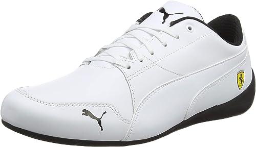 chaussure homme puma sf drift