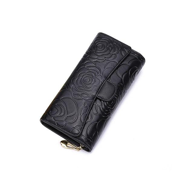 Acheter Authentic boutique officielle sélectionner pour l'original DHFUD Portefeuille D'unité Centrale De Portefeuille De ...