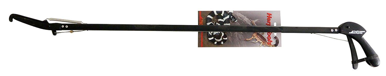 Lucky Reptile SZ-100 Snake Tongs, 100 cm ELT100