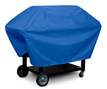 Amazon Com Koverroos Weathermax 03054 X Large Barbecue Cover 29