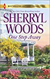 img - for One Step Away: Once Upon a Proposal (Bestselling Author Collection) book / textbook / text book