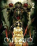 Animation - Overlord 2 (DVD+CD) [Japan DVD] ZMBZ-10162