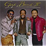 Gap Band IV