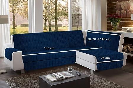 Modelli Di Divani Ad Angolo.La Biancheria Di Casa Simplicity Plus Angle Copri Salva Divano Per