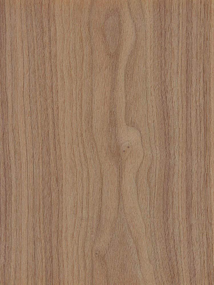 Wood Veneer Oak Red Flat Cut 2x8 Psa Backed By Veneer Tech