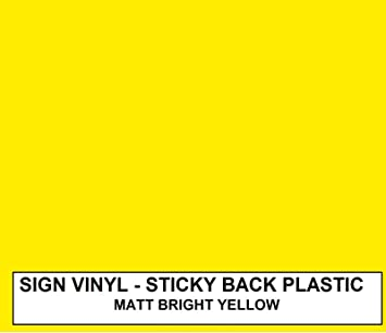 Suit Wall Art 5 Metre x 610MM Roll of Gloss Orange Sticky Back Plastic Self Adhesive Vinyl Sign Making Quality Like Fablon This Product is Available in 33 Colours Gloss or MATT Finish