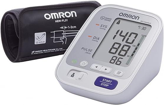 Es 149 sobre 89 una presión arterial alta