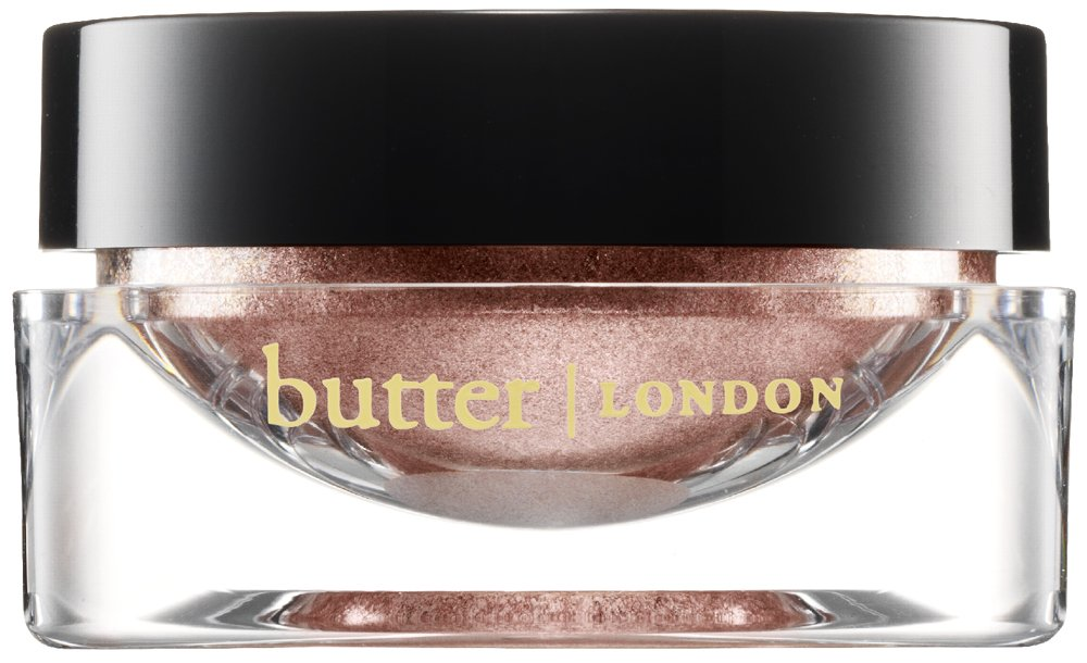 Burro Londra Glazen Eye Gloss glassa butter LONDON 33120