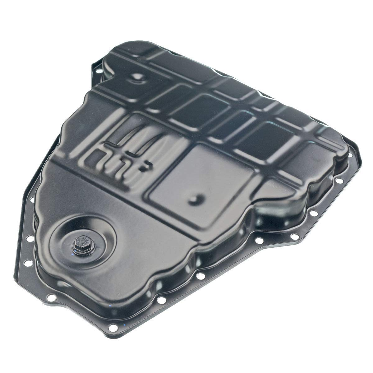 Transmission Oil Pan for Nissan Altima Maxima Sentra Quest Infiniti I30 I35