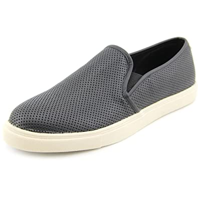 Steve Madden Womens Evrest Synthetic Sneakers