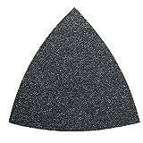 Fein 63717085017 120 Grit Velcro Sandpaper, 50-Pack