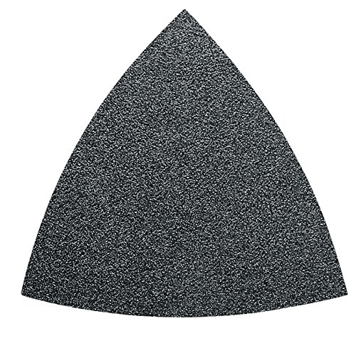 fein-6-37-17-086-01-0-36-grit-sandpaper-hook-and-loop-50-box