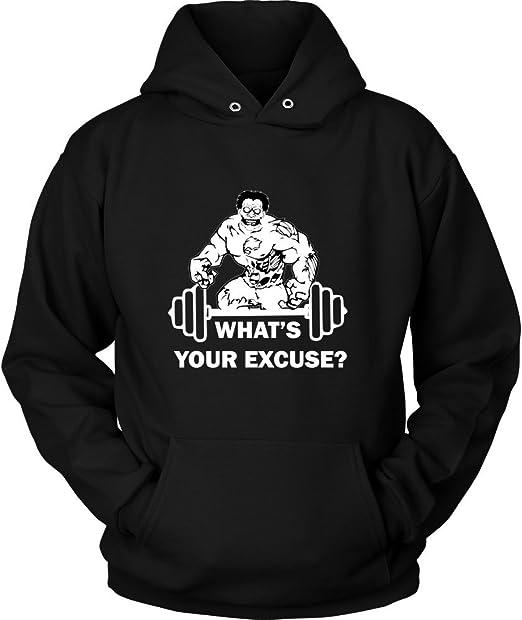 Rob Zombie American Musician Hoodie Full Print Men/'s Hoodie New Best Design