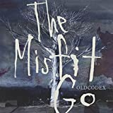 Oldcodex - Arata: The Legend (Arata Kangatari) (Anime) Outro Theme: The Misfit Go [Japan CD] LACM-14087