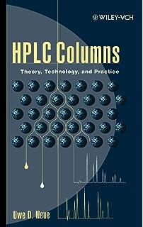 Practical Hplc Method Development Snyder Pdf