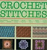 Harmony Guide to Crochet Stitches, James Walters, 0711100284