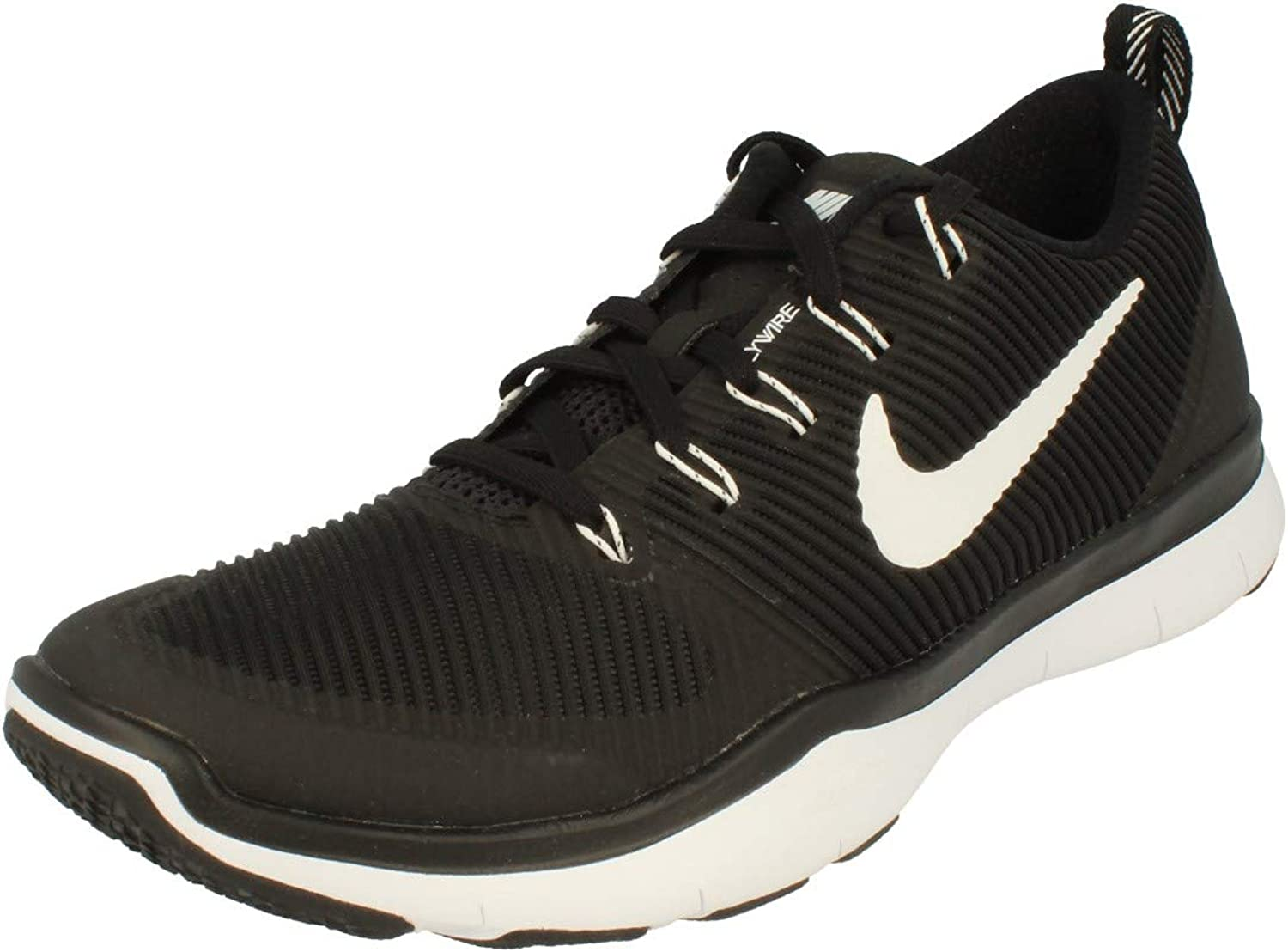 Nike Men s Free Train Versatility Running Shoes