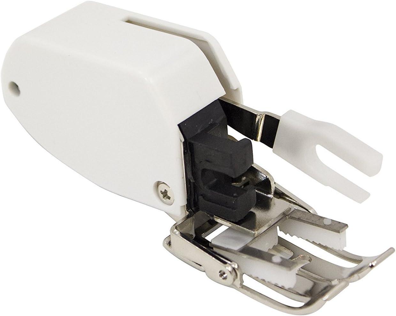 NgoSew Prensatelas de acolchado para máquinas de coser Bernina ...